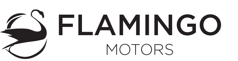 Flamingo Motor Agency Ltd