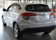 Honda Vezel 1.5 2020